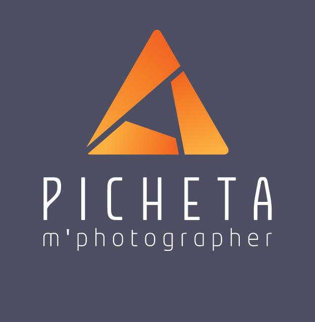 Piotr Picheta Mountain Photographer