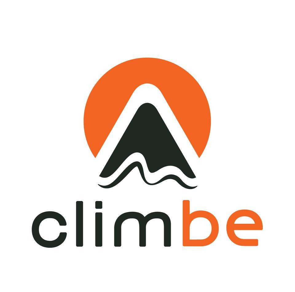 Odwiedź sklep internetowy climbe